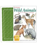 Wild Animals