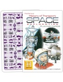 History of Transport - Space Exploration