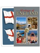 Heritage of England