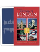 Heritage of London