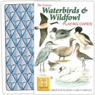 Waterbirds & Wildfowl