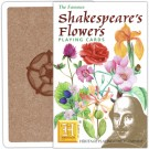 Shakespeare's Flowers