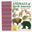 Animals of North America
