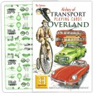 History of Transport Overland