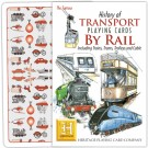 History of Transport by Rail