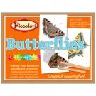 Piccolori - Butterflies