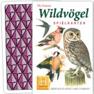 Wildvögel