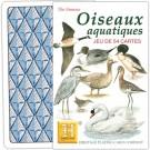 Oiseaux Aquatiques