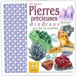 Pierres Prcieuses