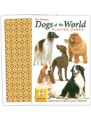 Dogs of the World