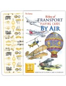 History of Transport by Air